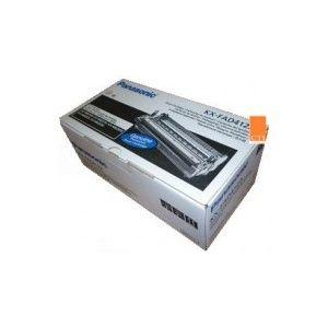 Cilindru Panasonic KK-MB20XX