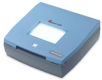 X-Ray FilmScanner Microtek Medi-1200