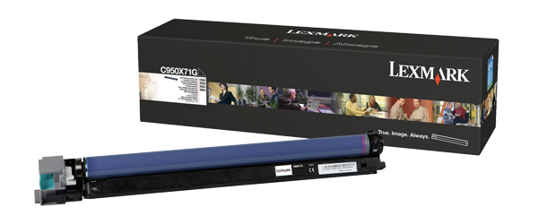 Unitate Fotoconductoare Lexmark C950/X950