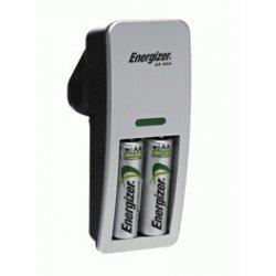 Incarcator Acumulatori Energizer + 2xAA 2000mAh