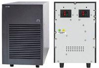 External Battery Module Eaton 9130 EBM 3000