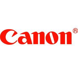 Pachet Cartuse Inkjet Canon BK/PC/PM/R/G