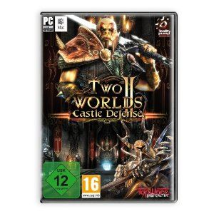 Two Worlds 2: Castle Defence (PC)