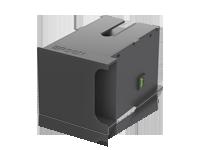 Maintenance Box Epson pentru WP4000/4500
