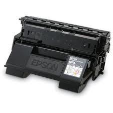Cartus Laser Epson Black Return (20K) pentru AL-M4000