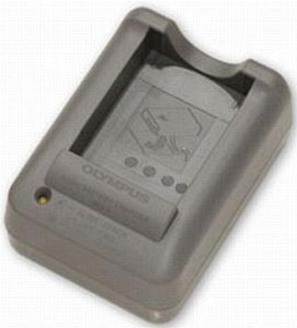 Incarcator Olympus PS-BCS5 pentru BLS-5