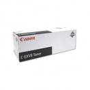 Cartus Laser Canon Black CEXV37 15k CF2787B002AA