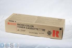 Toner Ricoh negru Type R2 3228C 24k
