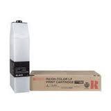 Toner Ricoh negru Type 260 pentru Aficio CL7200