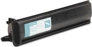 Toner Toshiba negru T2340 pentru E-STUDIO 232/282 22K