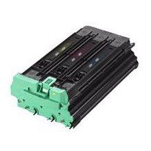 Unitate Fotoconductoare Ricoh pentru Aficio CL3500N title=Unitate Fotoconductoare Ricoh pentru Aficio CL3500N