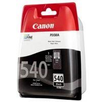 Cartus Inkjet Canon PG-540 Black
