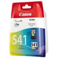 Cartus Inkjet Canon CLI-541 Color