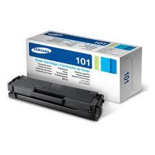 Toner Samsung negru ML2160 1.5K