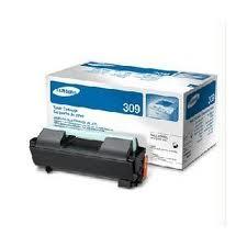 Toner negru Samsung MLT-D309E pentru ML-5510ND/ML-6510ND 40K