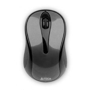 Mouse A4Tech G7-360N-1 Wireless Gri