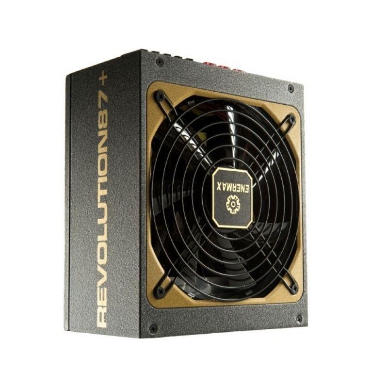 Sursa PC Enermax Revolution 87+ 850W