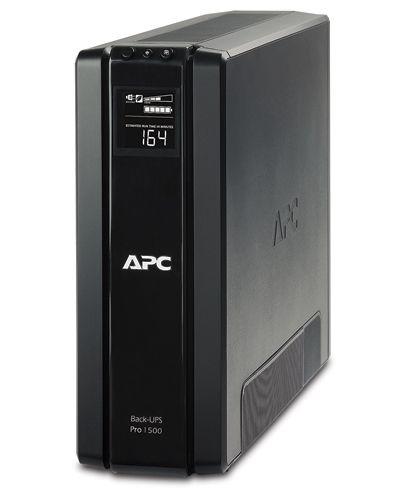 UPS APC Back-UPS Pro 1200VA