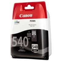 Cartus Inkjet Canon PG-540XL Black