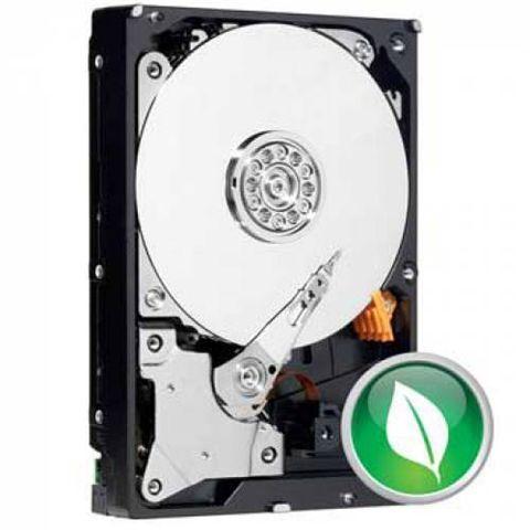 Hard disk Desktop Western Digital AV-GP 1TB SATA3 64MB