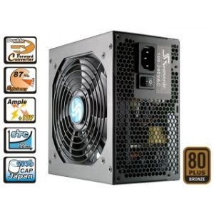Sursa PC Seasonic S12II-430 430W