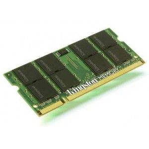 Memorie Notebook Kingston DDR3-1333 8GB