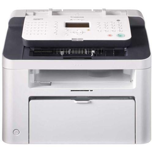 Fax Laser Canon i-Sensys L150