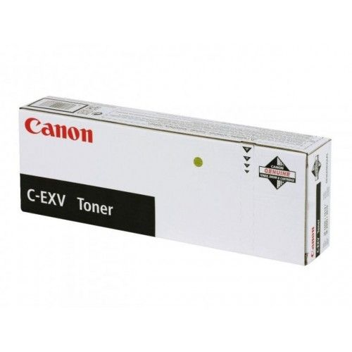 Cartus Laser Canon Black C-EXV38 (34.2K)