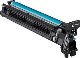 Unitate imagine Minolta negru pentru MC8650 120K