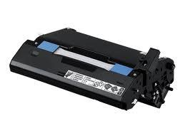 Cilindru Minolta pentru MC1600W MC1650EN MC1680MF MC1690MF 45K