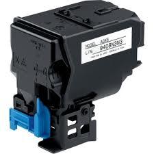 Toner Minolta negru A0X5151 pentru MC4750 4k