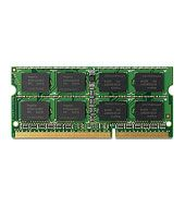 Memorie Server HP 16GB DDR3-1600