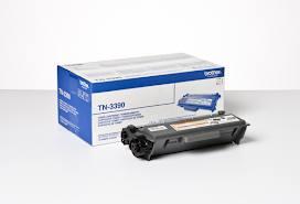 Toner Brother negru TN3390 pentru HL6180DW 12K