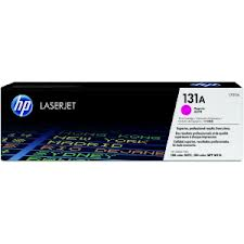 Cartus Laser HP 131A Magenta (1.5K)