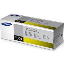 Toner Samsung Yellow CLP-415N/ CLP-415NW CLX-4195N/ CLX-4195FN/ CLX-4195FW - 1800 pagini