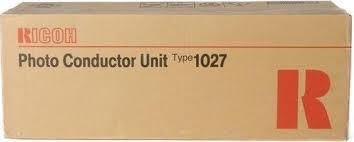 Unitate imagine Ricoh Type 1027 pentru AF1022 AF1027 AF2022 AF2027
