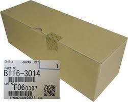 Unitate developer Ricoh yellow B1163014 pentru AFICIO AF C2228 C2232 C2238 8k