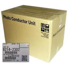 Photo Conductor Ricoh pentru AFC1224/AFC3224C 120K