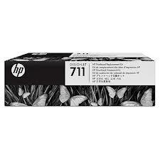 Cap de printare HP Nr. 711