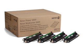 Kit unitati de imagine Xerox 60k pentru Phaser 6600 WorkCentre 6605