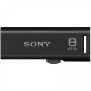 Flas Drive Sony USM8GR 8GB