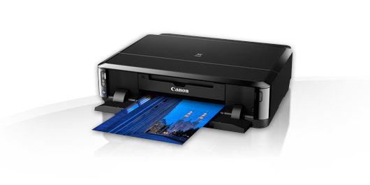 Imprimanta Inkjet Canon Pixma IP7250