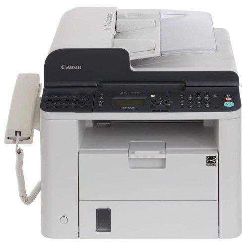 Fax Laser Canon i-Sensys L410