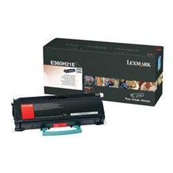 Cartus Laser Lexmark Color pentru E360/E460