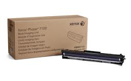 Unitate de imagine Xerox pentru Phaser 7100