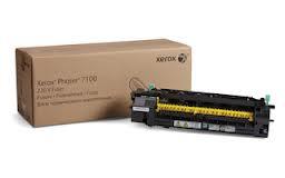Fuser 220V Xerox pentru Phaser 7100
