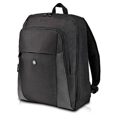 Rucsac Notebook HP Essential pana la 15.6