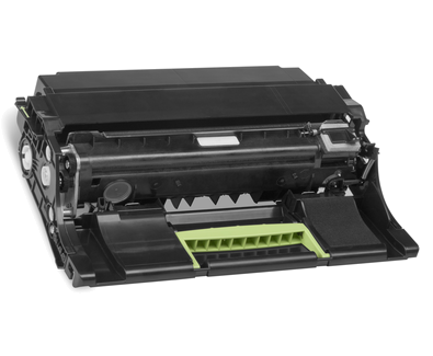 Unitate de imagine Lexmark Black 500ZA (60k)