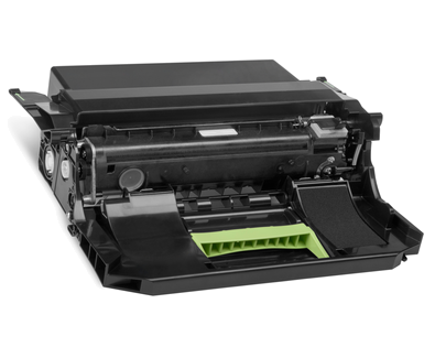 Unitate de imagine Lexmark Black 520Z (100k) Return Program