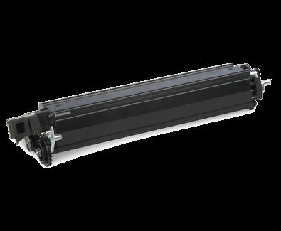 Unitate Developer Lexmark Magenta 700D3 (40k)